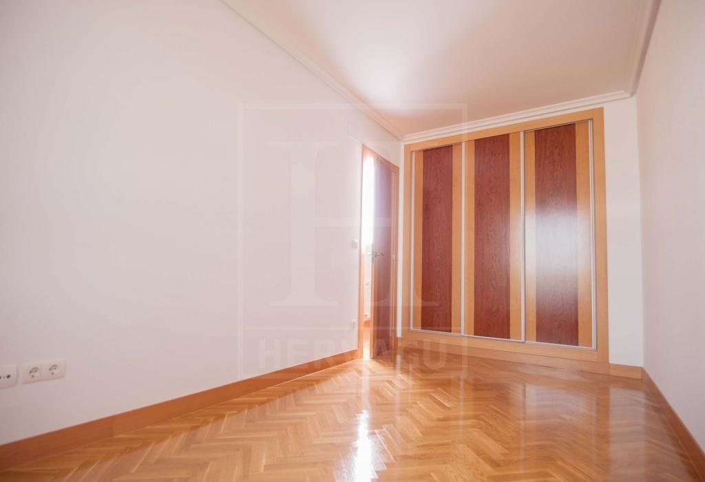 3º Dormitorio